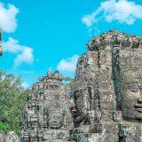 Angkor, la ciudad perdida