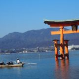 La huella española en Japón y otros secretos de un destino de moda